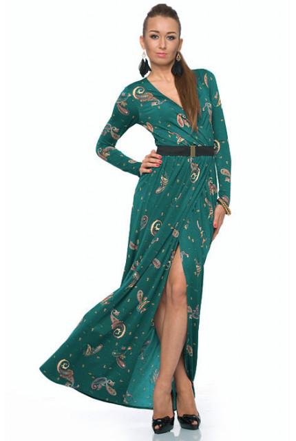 Платье Donna-Saggia DSP-99-52t