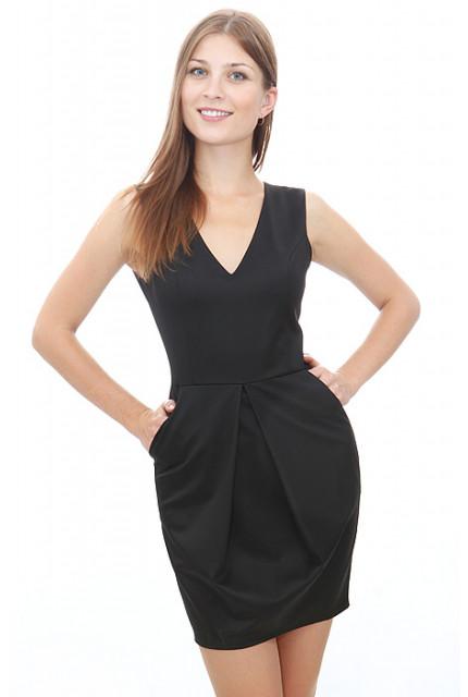 Платье Donna-Saggia DSP-31-6