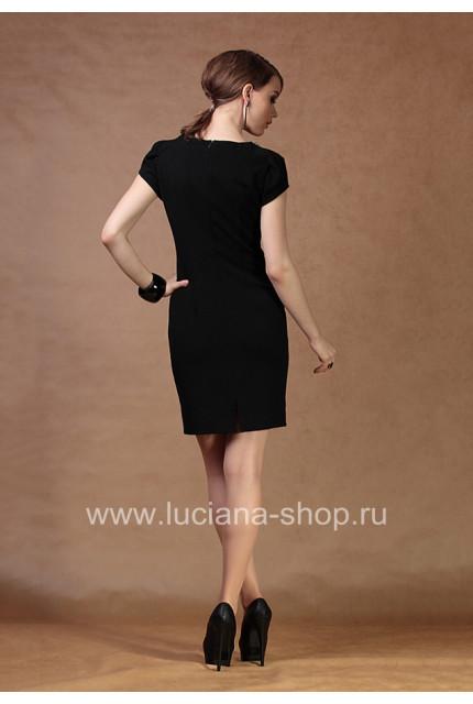 Платье Prio 105480