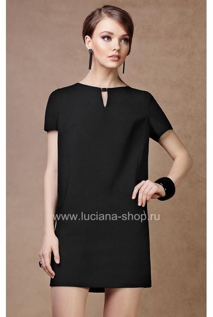 Платье Prio 105680