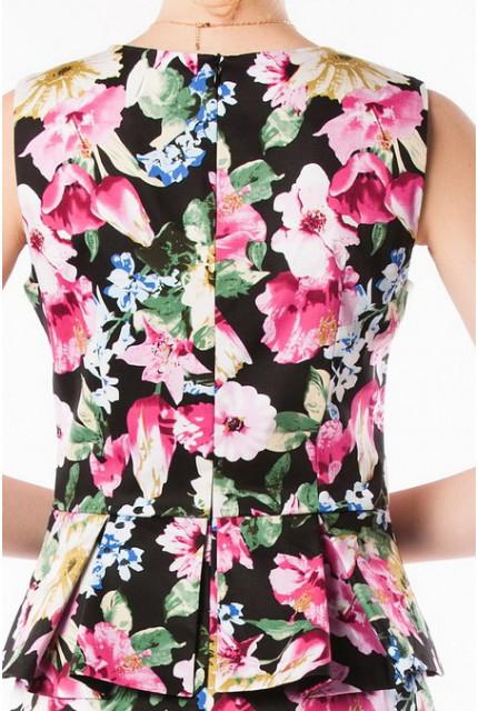 Платье Remix 1768