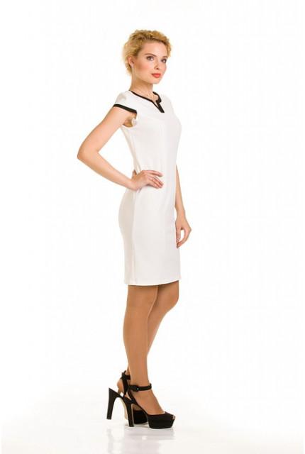 Платье Remix 1770