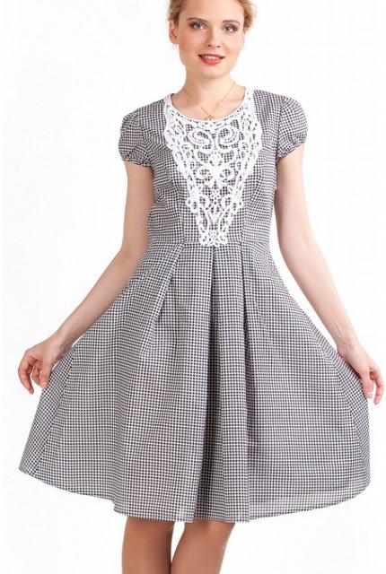 Платье Remix 1772
