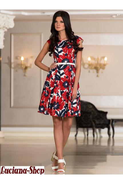 Платье Remix 1775