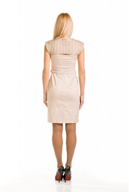 Платье Remix 1776