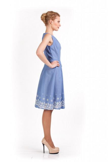 Платье Remix 1777