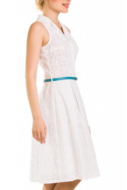 Платье Remix 1781