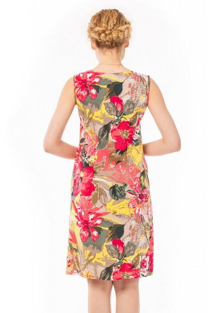 Платье Remix 1787