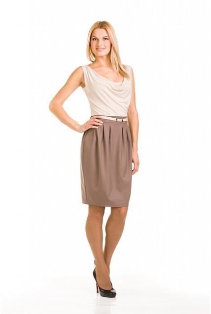 Платье Remix 1788