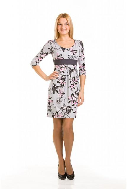 Платье Remix 1789