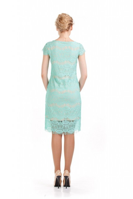 Платье Remix 1792