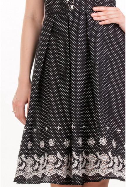 Платье Remix 1793