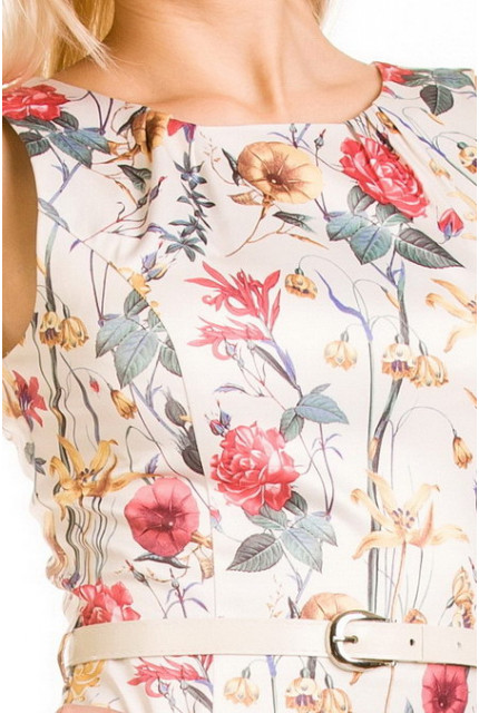 Платье Remix 1796