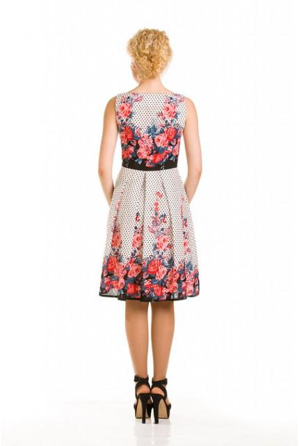 Платье Remix 1799
