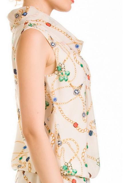 Платье Remix 1800