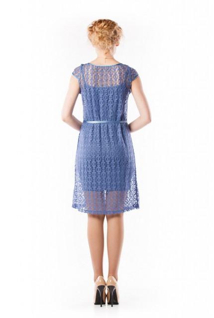 Платье Remix 1803