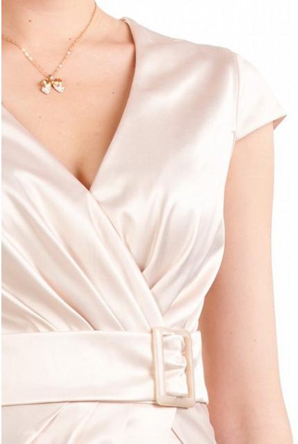 Платье Remix 1805
