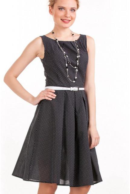 Платье Remix 1806