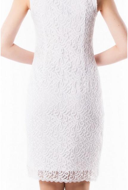 Платье Remix 1810