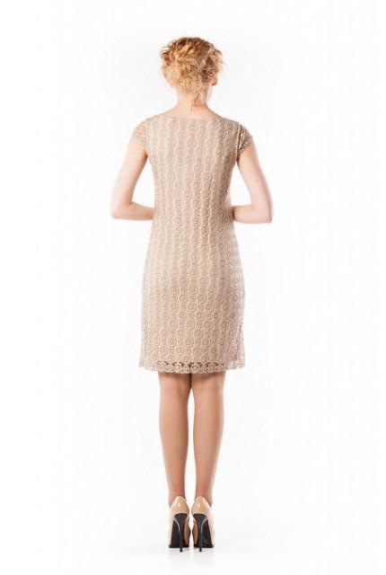 Платье Remix 1812
