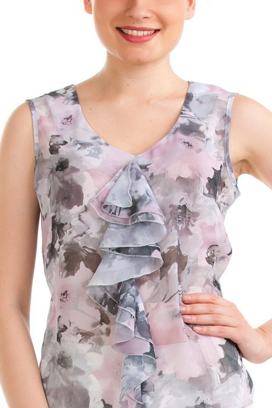 Купить Наложенным Платежом Женскую Одежду С Доставкой