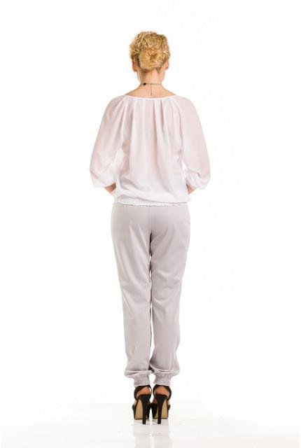 Блуза Remix 3658