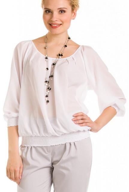 Блузки И Рубашки Женские Фото В Спб