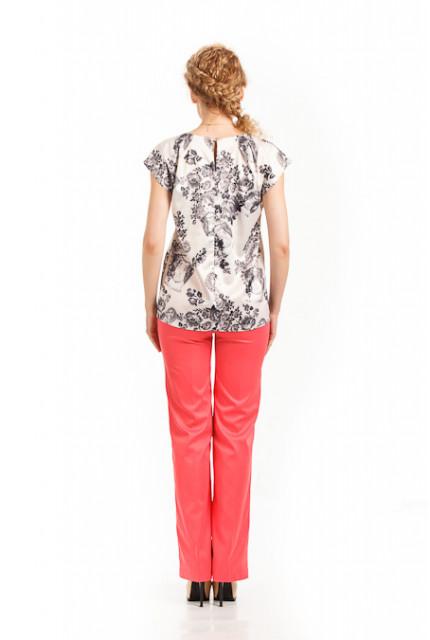 Блуза Remix 3660