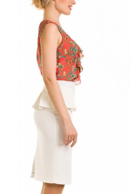 Блуза Remix 3664_1