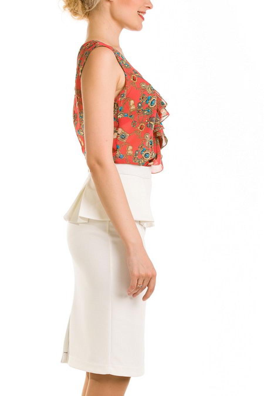 Недорогой Интернет Магазин Женской Одежды Наложенным Платежом