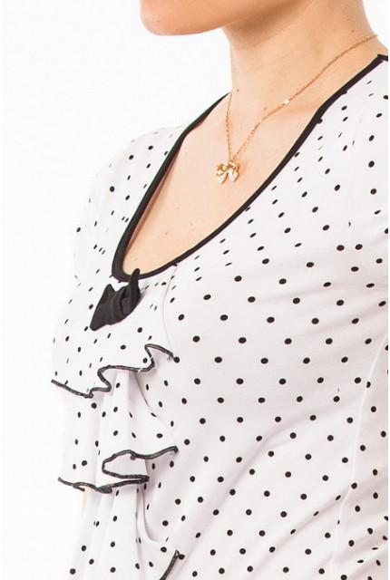 Блуза Remix 3673
