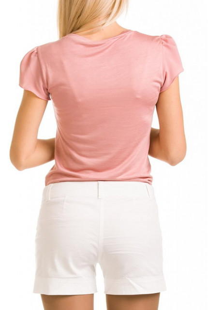 Блуза Remix 3675_1