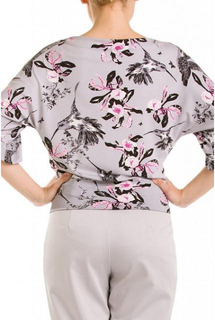 Блуза Remix 3676