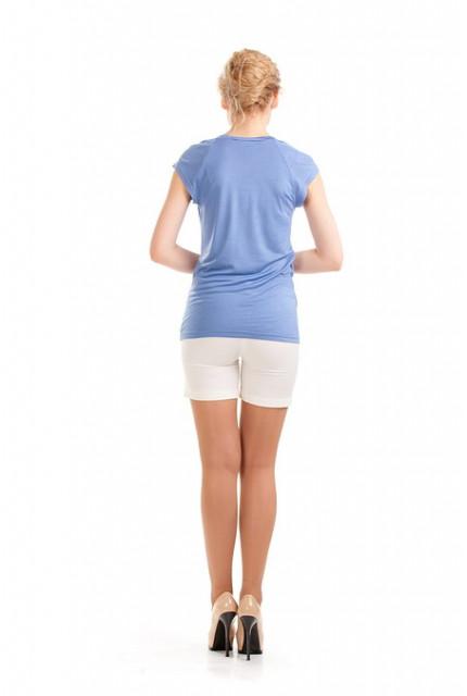 Блуза Remix 3677_2