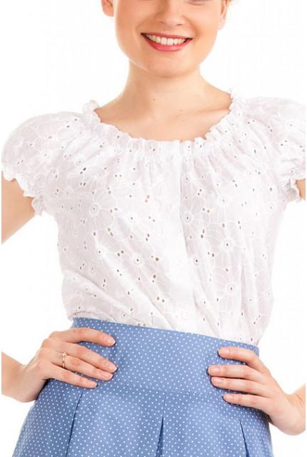 Блуза Remix 3679