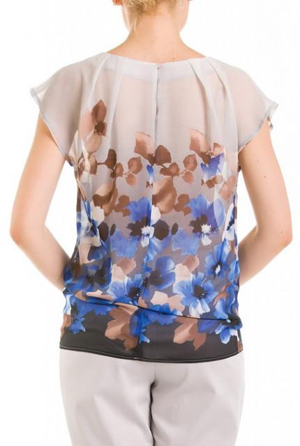 Блуза Remix 3681