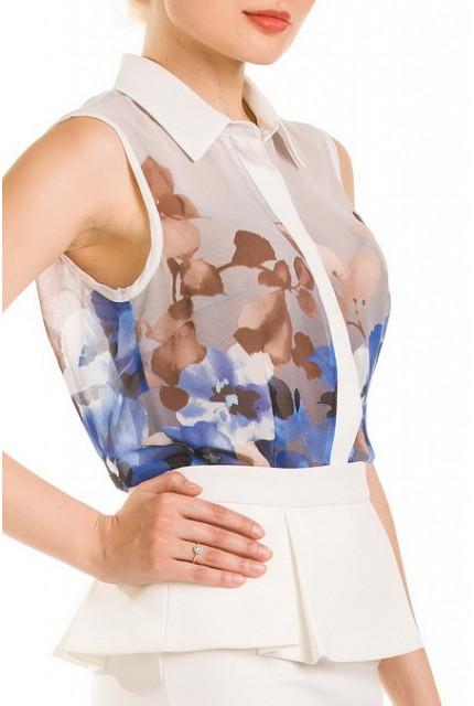 Блуза Remix 4671