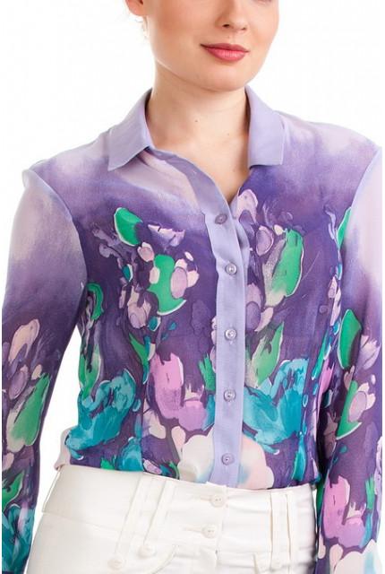 Блуза Remix 4672
