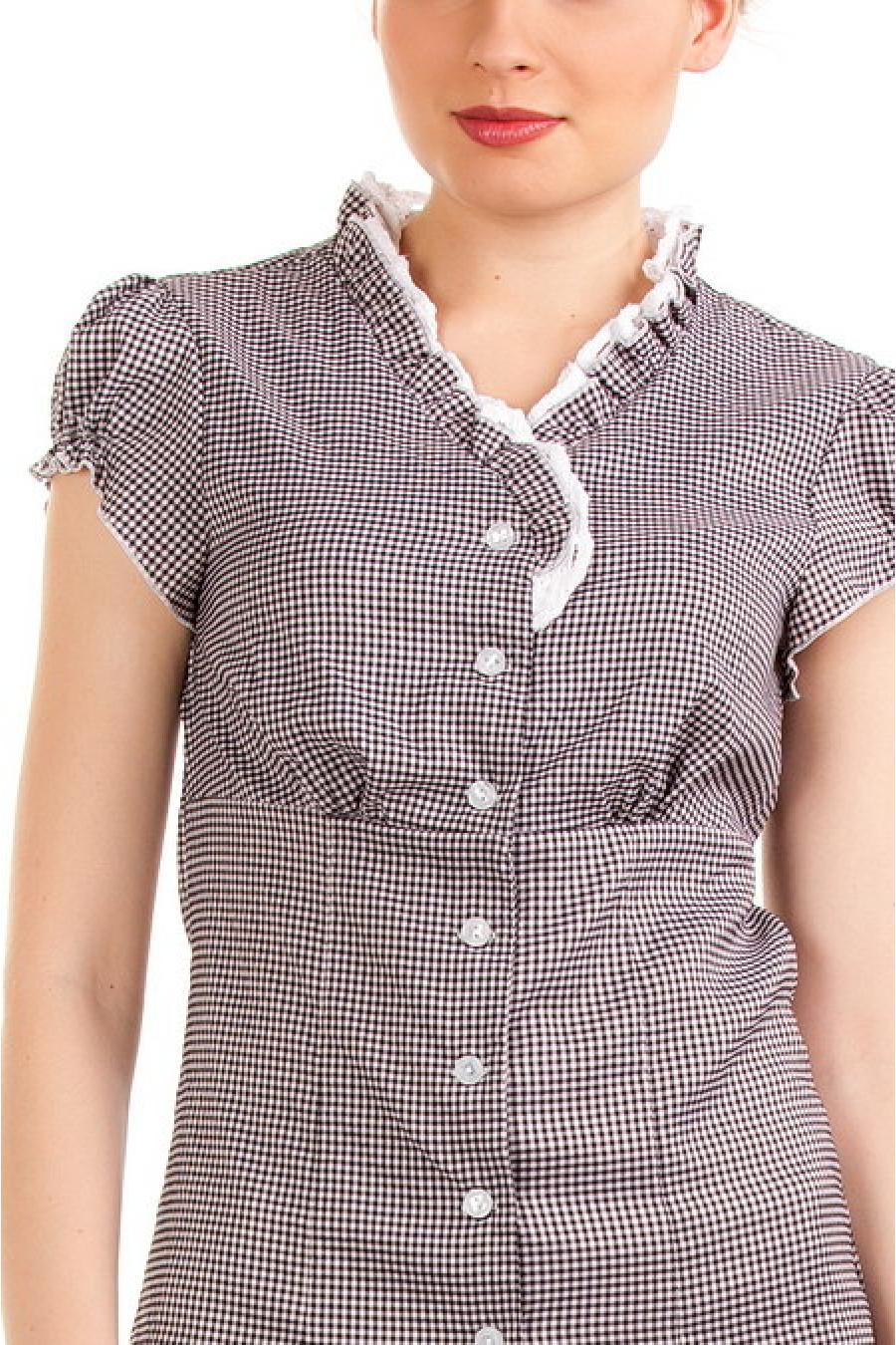 Блузка Из Хлопка Купить В Нижнем Новгороде