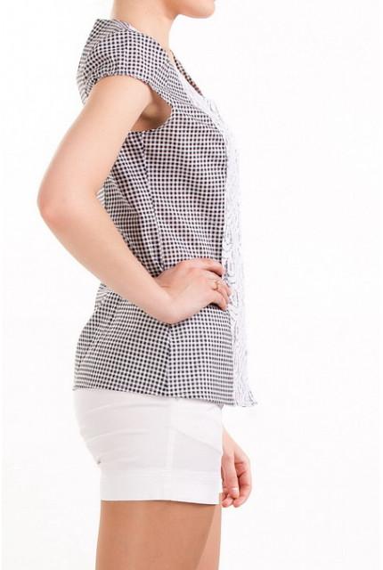 Блуза Remix 4676