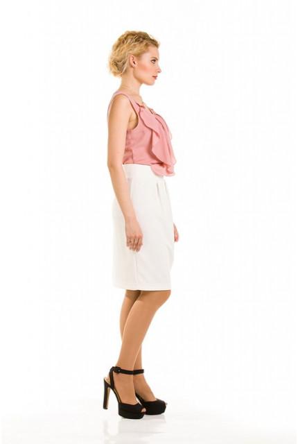 Блуза Remix 4677_1