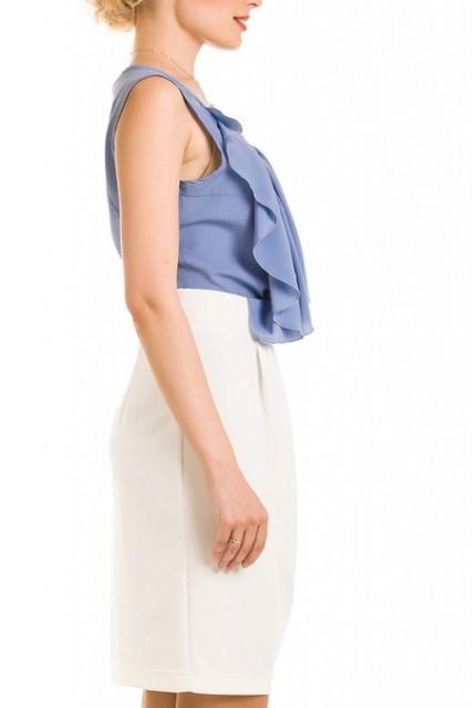 Блуза Remix 4677_2