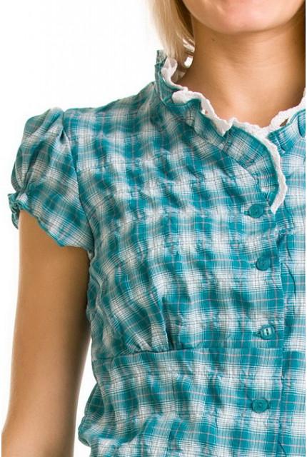 Блуза Remix 4678