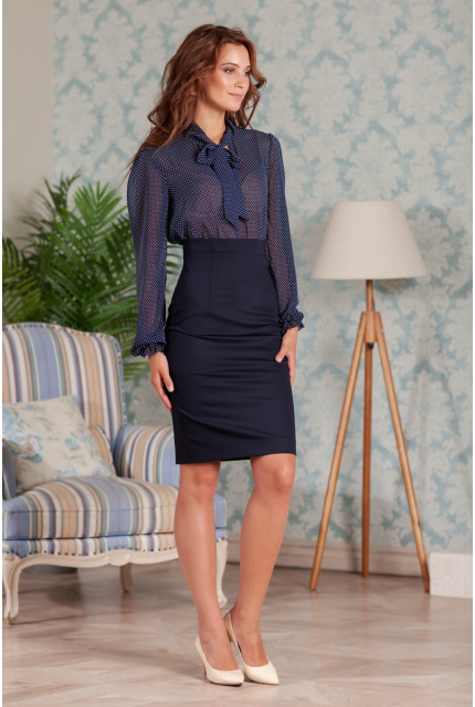 Платье Ruxara 0101541-23