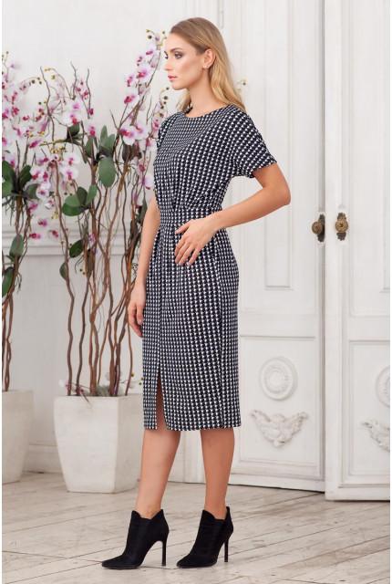 Платье Ruxara 0102903-02