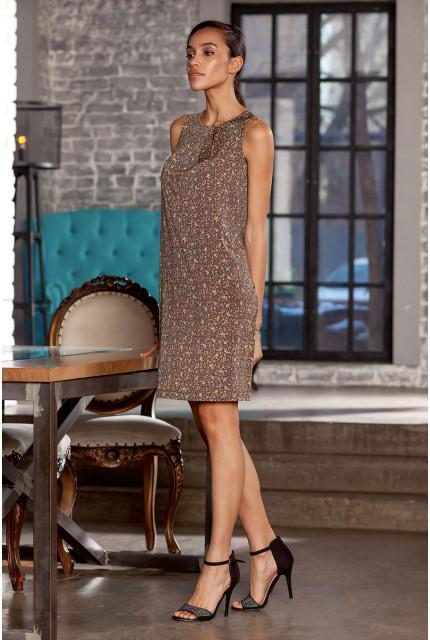 Платье Ruxara 0103101-13