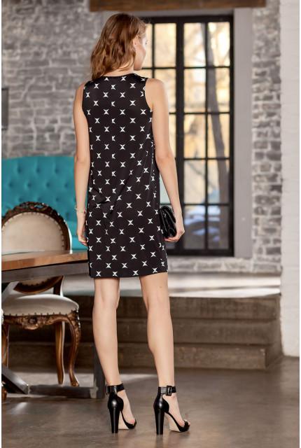 Платье Ruxara 0103104-02