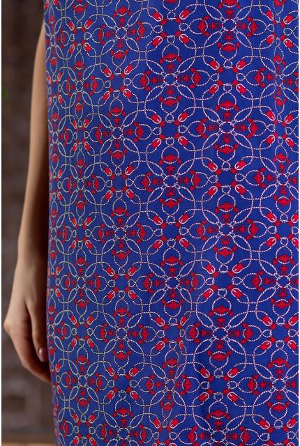 Платье Ruxara 0103105-22