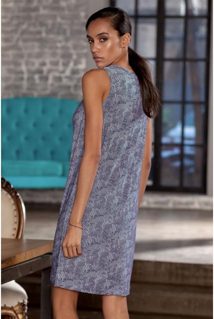 Платье Ruxara 0103107-22