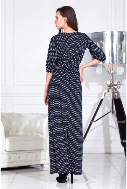 Платье Ruxara 0103500-22